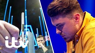 £120,000 Is on the Line in the Final Game!   Small Fortune   ITV screenshot 5