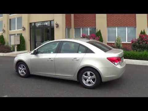 2013 Chevrolet Cruze For Sales Test Drive Review Overview $ 14995 $ Cars From USA