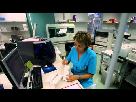 Medical tourism in Latvia