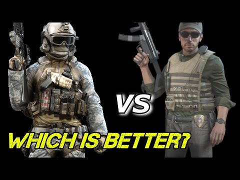 bf4 matchmaking problems Check out my other article if you want to learn how to show the fps in battlefield you might want to learn about some other useful bf4 console commands.