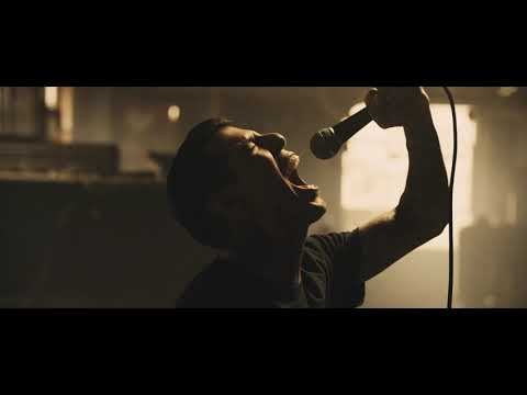 "Upon A Burning Body - ""King of Diamonds"" (Official Music Video)"