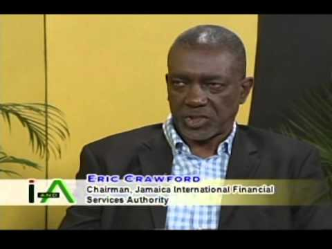 JA still viable as an offshore financial centre| CEEN News | April 13, 2016