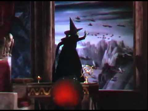 Le Magicien d'Oz — Wikipédia
