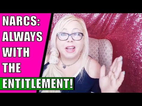 Narcissistic En Lement What It Is Why It Happens And How To Deal