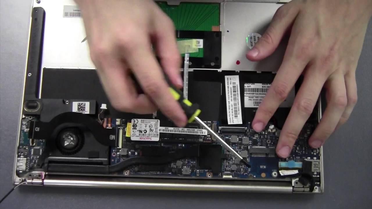 ASUS ZENBOOK Touch UX31A Keyboard Treiber Windows 7