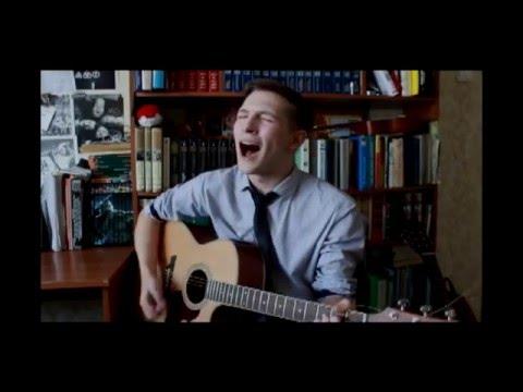 My Sweet Surrender-Kirill Savitsky (original song)