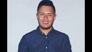 Joven santandereano falleció tras ser atropellado en Australia