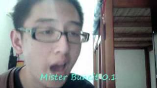 Mister Buncit :: Katakan Cinta Mix Song (Beta Ver 0.1)