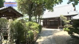 04 光念寺