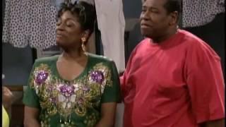 the jamie foxx show season 1 episode 19