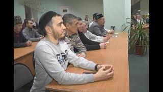 В Нижнекамске уроки татарского языка будут проводить на трех площадках