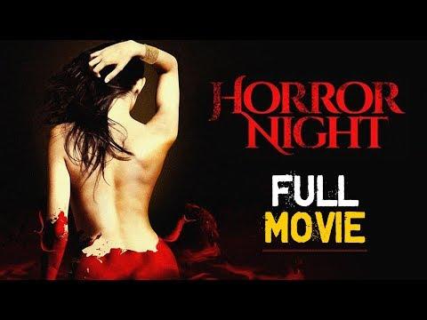 horror-night-full-movie-hd-|-latest-bollywood-hindi-movies-2017-|-suraj-bharti-|-yellow-movies