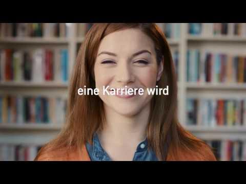 Absolventenkongress Deutschland am 24./25.11.2016 in Köln - Jetzt anmelden!