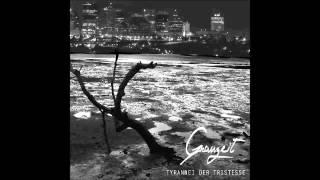 Grauzeit - Tyrannei der Tristesse II