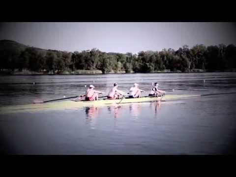 Leander Rowing