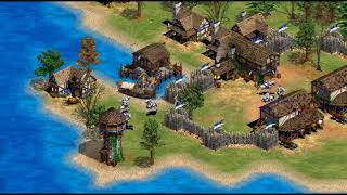 aoe 2 hd new units mod