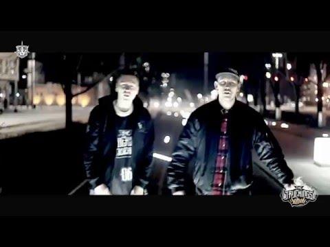 Wrona/Ceha - Moment (ft. Sage, Scratch: DJ WAR) OFFICIAL VIDEO