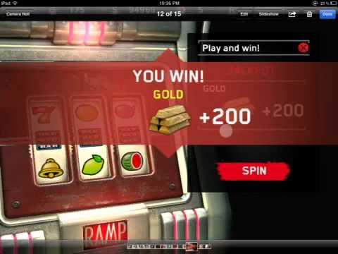 как выиграть в казино dead trigger