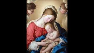 "Baixar Salve Regina ""Musica caeli"" (Tosca)"