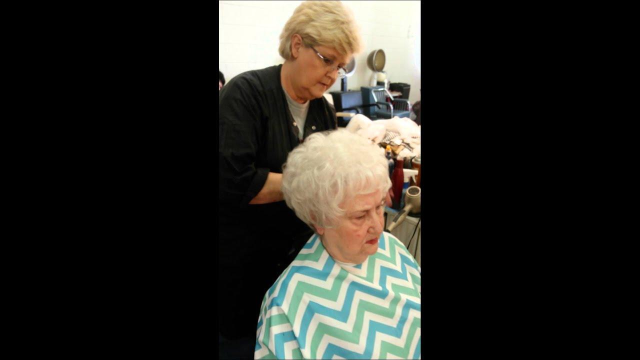 Shampoo For Older Women  Newhairstylesformen2014Com-9839