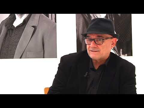 La entrevista de hoy: Miguel Anxo Fernández 28.11.18