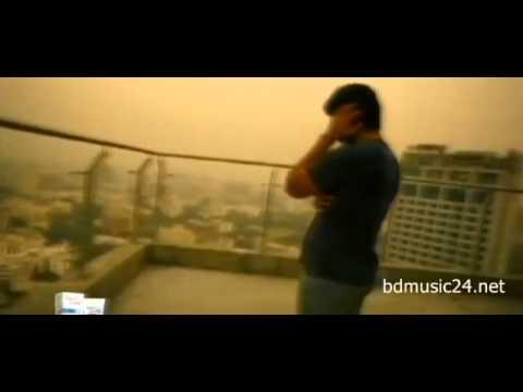 Chorabali (2012) bangla movie mp3 songs download.
