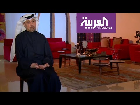 ألا تستحق اعترافات طارق السويدان المساءلة والعقاب في الكويت؟
