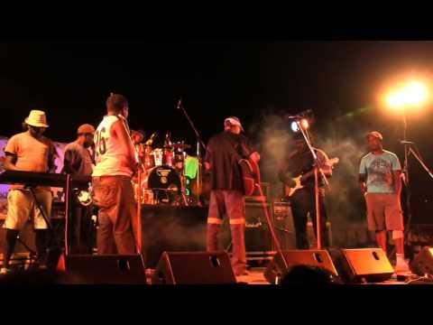 Jaru Man by Sonic Band