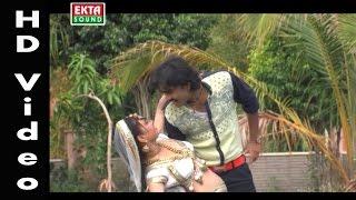 Janu Lakhomo Aek   Jignesh Kaviraj   Pravin luni   Abhita Patel   Gujarati