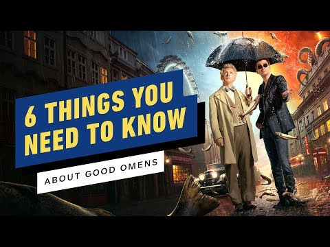 6-things-you-need-to-know-about-good-omens