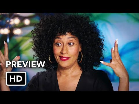 mixed-ish-(abc)-first-look-preview-hd---black-ish-spinoff