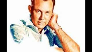 "Jim Reeves ""Deep Dark Water"""