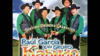 LE CANTO A LA MUJER - RAUL GARCIA Y SU GRUPO KABILDO