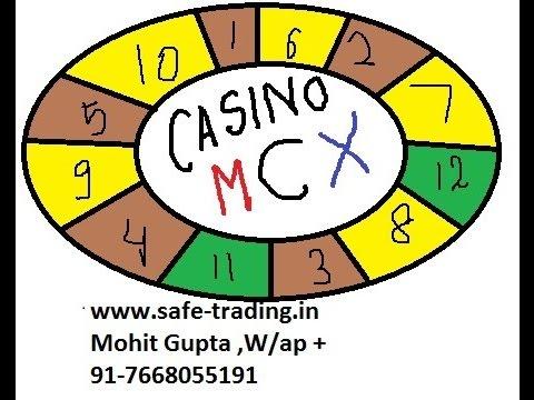 Gambling emotion clay casino chips
