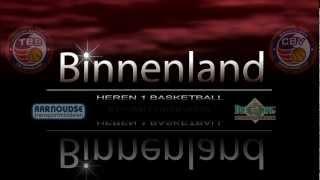 Promo_binnenland