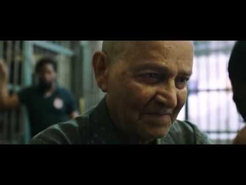 Trailer do filme Trash - A Esperança Vem do Lixo