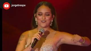Premios Heat 2019  Daniela Darcourt - Señor Mentira