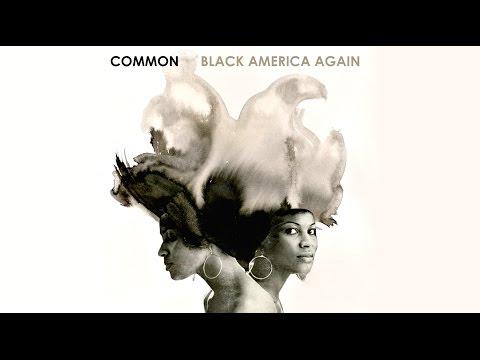 Common feat PJ | Unfamiliar