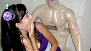 Video 21 Most Unbelievable Toilets download MP3, 3GP, MP4, WEBM, AVI, FLV Februari 2018