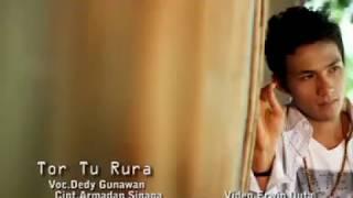 Download Mp3 Tor Tu Rura Dedy Gunawan