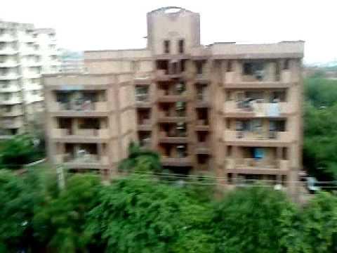 Badshah In Gurgaon.MP4