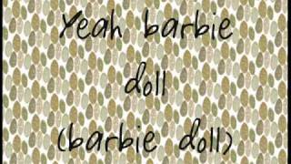 Jack Ingram - Barbie Doll(w/ lyrics)