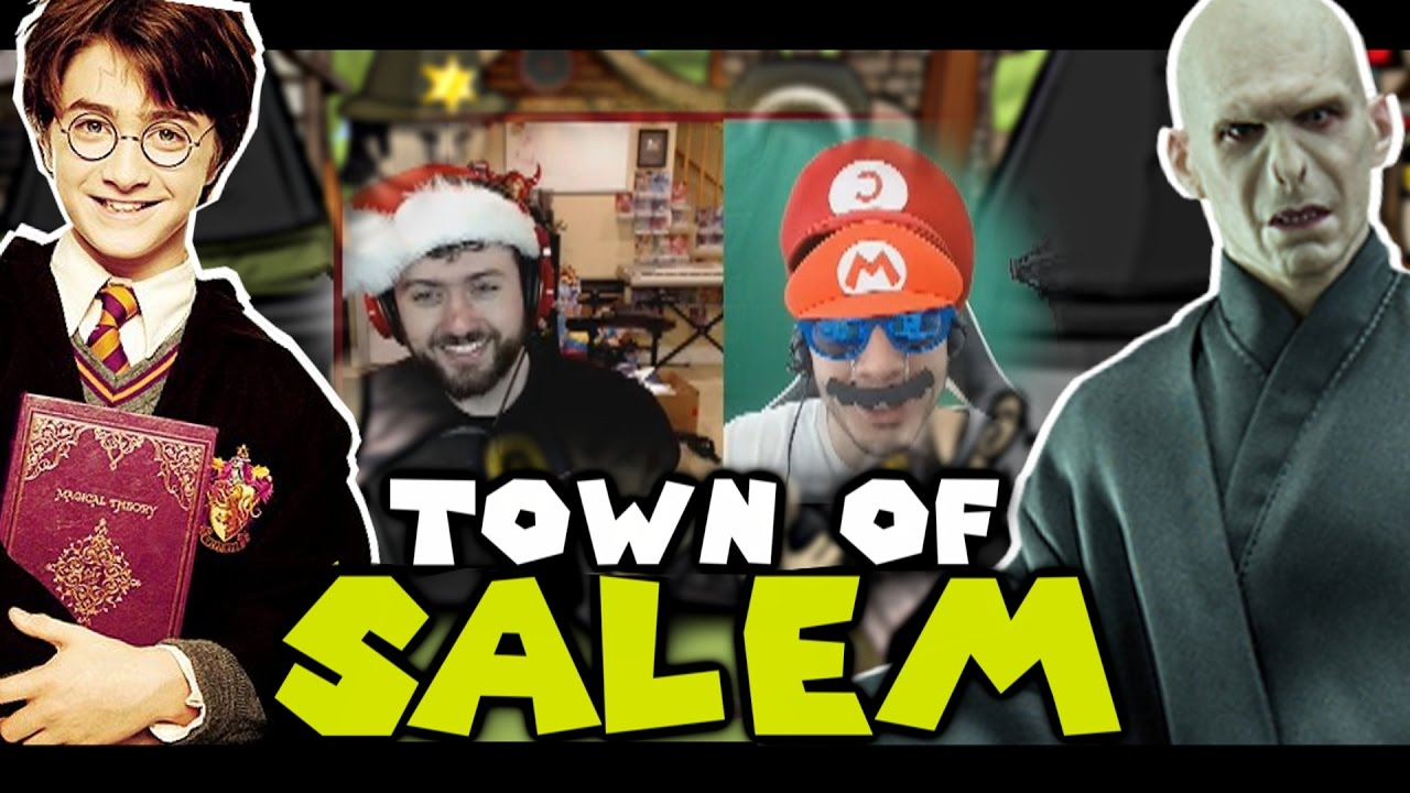 harry-potter-is-dead-town-of-salem-ft-chilledchaos-and-zeroyalviking