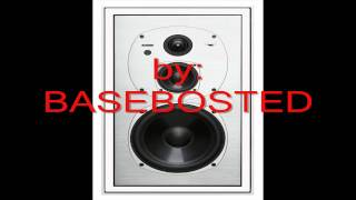HD BASS BOOSTED LLOYD BANKS ft. JUELZ SANTANA BEAMER BENZ or BENTLEY