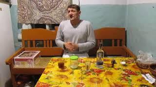 видео кодирование от алкоголизма курск
