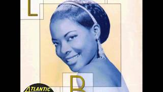 Lavern Baker - Atlantic Records - 1953 - 1958