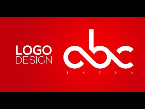 Professional logo design adobe illustrator cs6 abc for B b design