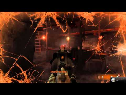 Metro: Last Light [10] REALLY? WHAT IS THIS A PORNO?