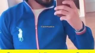 Soxucu Sozler (YENI!) Pecat Sozler Whatsapp Statuslar Inistagram Videolar