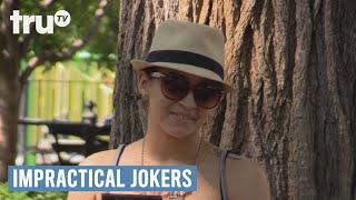 Impractical Jokers - Wacky Spelling Lesson
